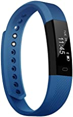 ENHANCE Limited edition ultimate ID 115 Premium Fitness band