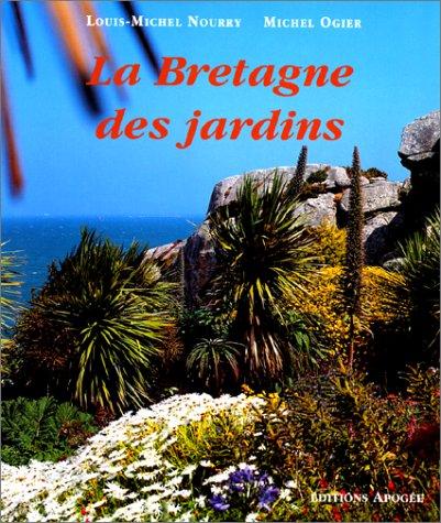 La Bretagne des jardins
