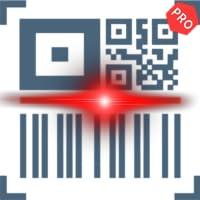 QRcode Scanner - Scan & create qrcode, barcode