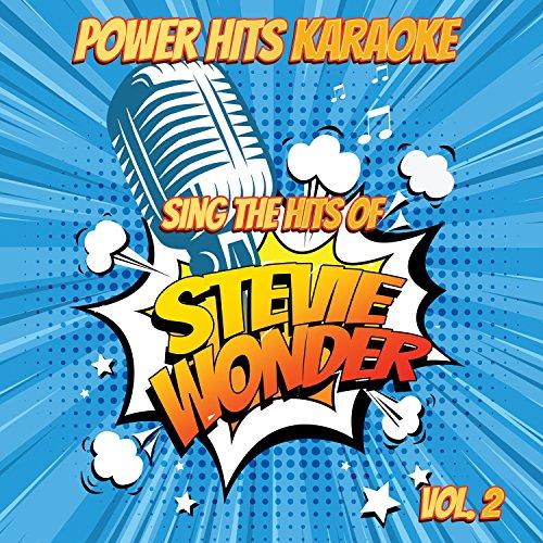 Happy Birthday (Originally Performed By Stevie Wonder) [Karaoke Version]