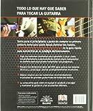 Image de Aprender a tocar la guitarra paso a paso: Guía completa para conocer y perfeccionar su uso