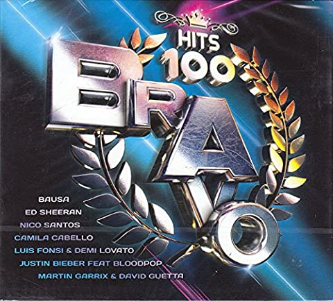 Breathe von Jax Jones Feat. Ina Wroldsen