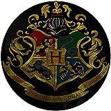LL Harry Potter Fondant Tortenaufleger Tortenaufleger Tortenbild Geburtstag Motiv T24