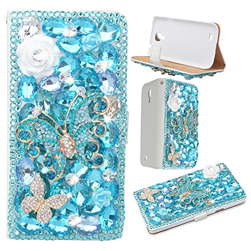 evtech-tm-de-case-portefeuille-en-cuir-papillon-floral-bling-crystal-glitter-style-book-folio-pu-ave