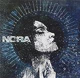 Songtexte von Nora - Dreamers & Deadmen