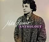 Mike Francis: Anthology (Audio CD)