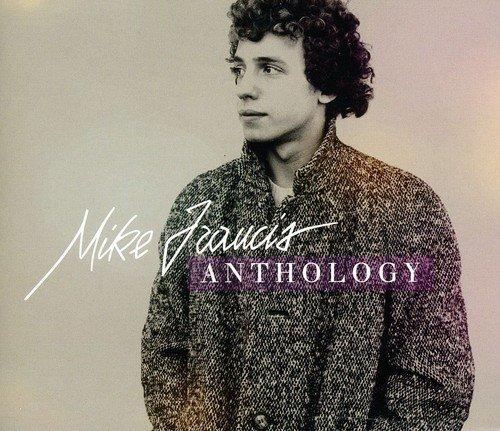 Mike Francis: Anthology (Audio CD)