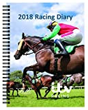 Letts A5 2018 ITV Racing Week to View Diary