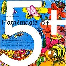 Mathémagie 5+