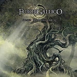 Furor Gallico In concert