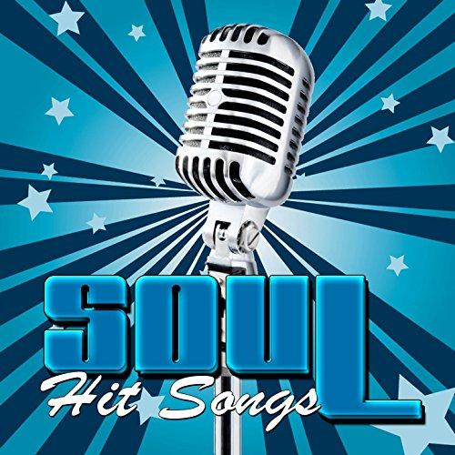 Soul Hit Songs