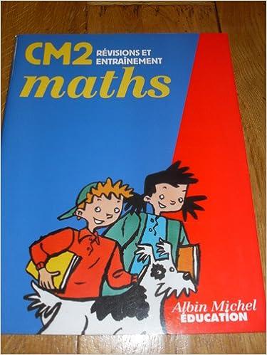 Telecharger Le Livre En Francais Gratuitement Maths Cm2