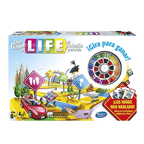 hasbro-gaming-juego-de-tablero-the-game-of-life-04000105