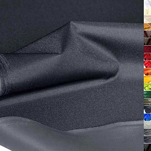 Polychlorid Folie 0,2 mm transparent wasserdicht Plane Abdeckung Stoff Tolko