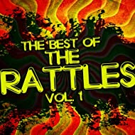 The Best of Vol. 1