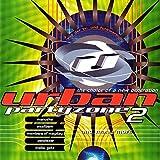 Urban Partyzone 2 (1994) -