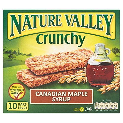 nature-valley-crunchy-granola-bars-canadian-maple-syrup-6-x-42g