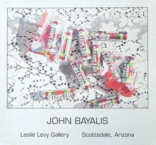 john-bayalis-60-x-43cms-vintage-dolci-poster-stampa-salvagente-caramelle