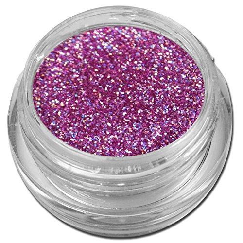 rm-beautynails-hologramm-glitzer-glitter-puder-glitzer-violett-holo-wunderschnes-funkeln-und-schimme