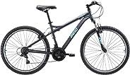 Reid Eclipse WSD Black Mountain Bike