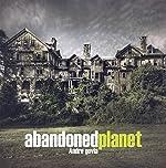 Abandoned Planet de Andre Govia