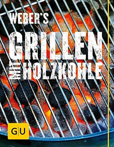 webers-grillen-mit-holzkohle-gu-weber-grillen