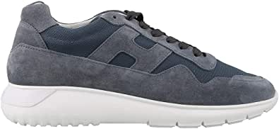 Hogan Sneakers HXM3710AJ18B2A 28G3