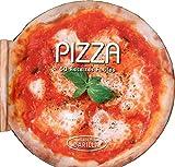 Pizza - 50 Recettes Faciles