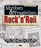 Rock And Roll Bücher - Best Reviews Guide