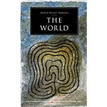 The World: A Hero's Journey of Mythology and Magic on the Initiatory Path of the Tarot in the Psychiatric Ward (English Edition)
