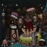 ORBITAL: Monsters Exist (2Cd Deluxe Edition) (Audio CD)