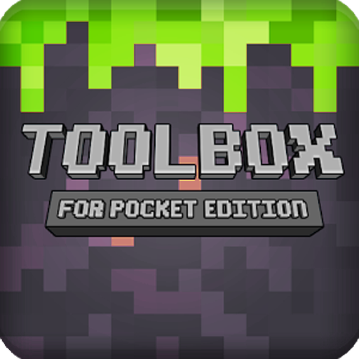 toolbox-master-mod-premium-edition-mc-pe