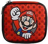 PDP - Bolsa System Case Super Mario (Nintendo 2Ds)