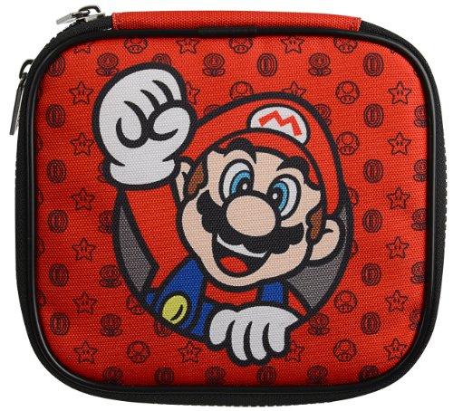 Nintendo 2DS - Tasche