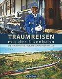ISBN 9783956130328