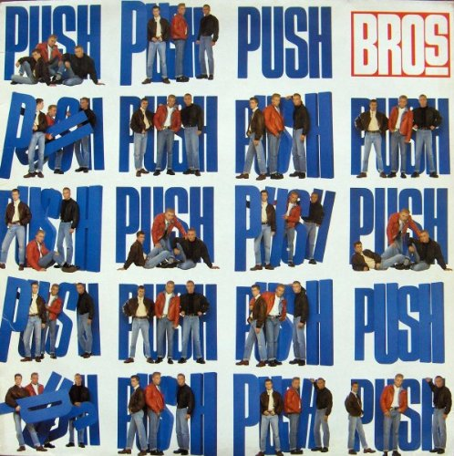 push-lp-bros