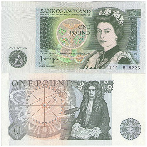 bank-of-england-british-one-pound-1-bank-note-crisp-unc-1978-england