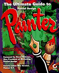 The Ultimate Guide to Painter