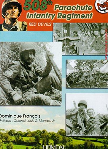 508th-parachute-infantry-regiment-red-devils-normandie-hollande-allemagne-la-bataille-des-ardennes