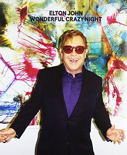 wonderful-crazy-night-super-deluxe-edition