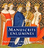 Manuscrits enluminés