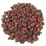 lapillo vulcanico sfuso granulo per piante grasse e universale kg 5 mondonatura srl