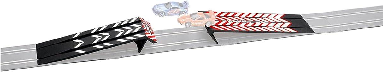 Carrera 61641 - GO!!! Sprungschanze