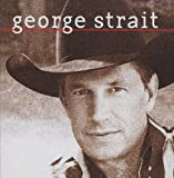 George Strait - Best Reviews Guide