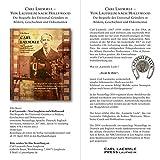 Carl Laemmle - Von Laupheim nach Hollywood /Carl Laemmle - From Laupheim to Hollywood: Die Biografie des Universal-Gründers in Bildern, Geschichten ... biography of the founder of Universal Studios