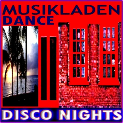Musikladen (Disco Nights)