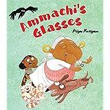Ammachi's Glasses (English)