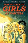 Neil Gaiman's How to Talk to Girls at...