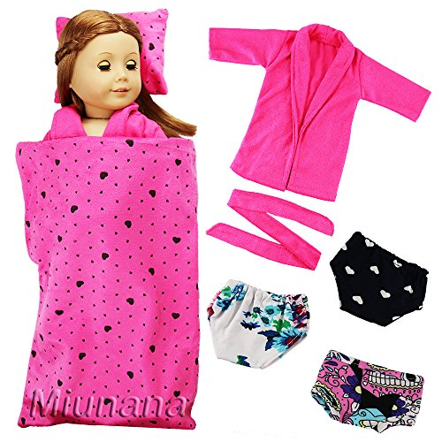 lll➤ Schlafsack Puppe 46 Cm im Vergleich 12 / 2018 » ⭐ NEU
