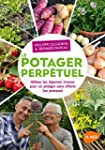 Le potager perp�tuel : Utiliser les l...